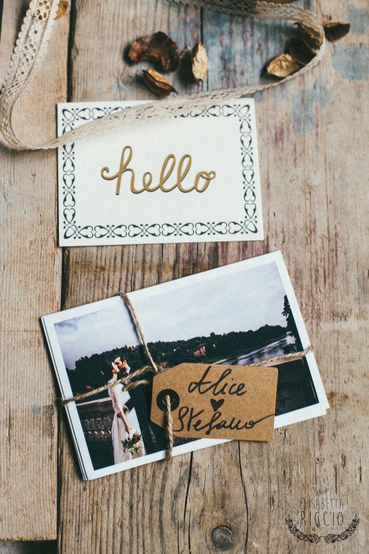 packaging - wedding packaging - wooden box - home made wedding box - fine art print - usb